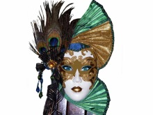 Beneath the Mask: Dissociative Identity Disorder