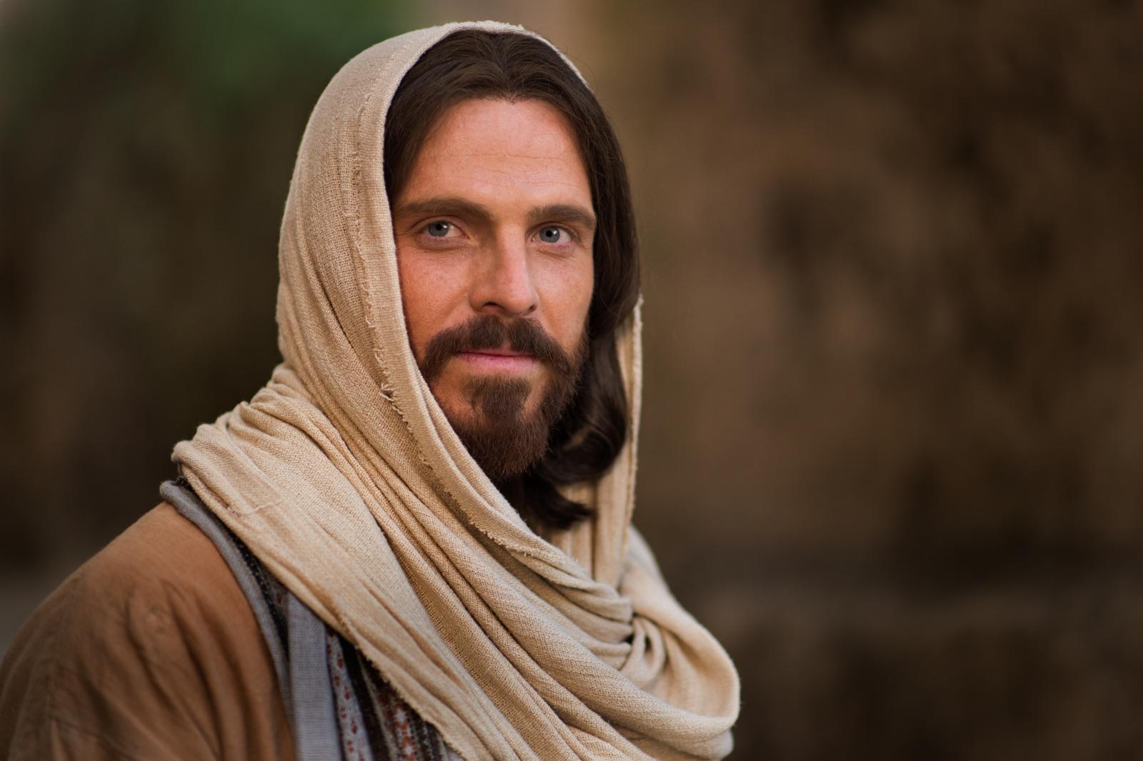 pictures-of-jesus-1138494-print