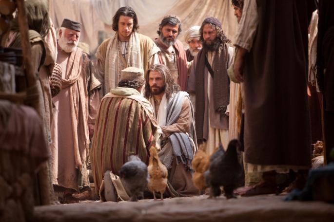 jesus-raises-daughter-of-jairus-949240-mobile