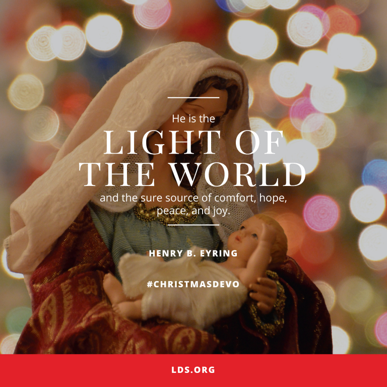 meme-christmas-eyring-light-1354828-tablet